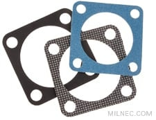 26482-series-1-crimp-gasket