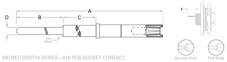 38999-series-2-pc-tail-contact-size-16-socket