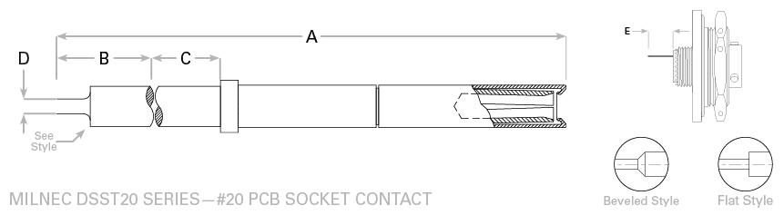 38999-series-2-size-20-pcb-socket-contact