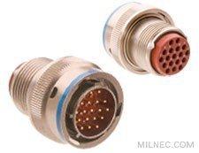 BC06 Plug