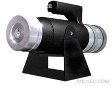 MIL-DTL-22992-Crimp-Tool
