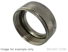 MIL-DTL-28840-e-nut