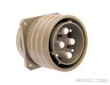 MS90558 Wall Mount Plug