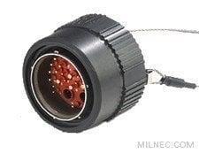 d38999-1760-lanyard-release-plug