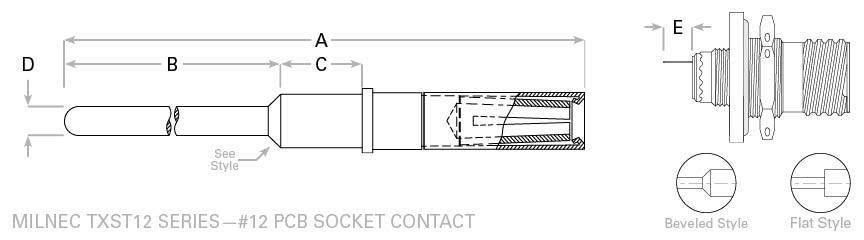 d38999-pcb-12-socket-contact