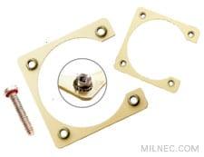 d38999-series-4-mounting-bracket