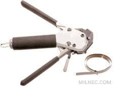 emi-banding-tool