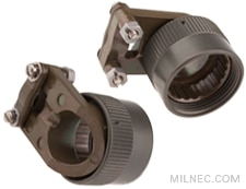 m28840-90-degree-cable-clamp-backshell