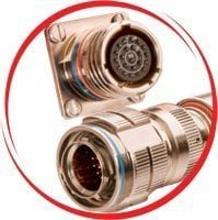 T9 Series connectors