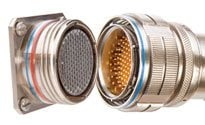 waterproof-connector-t9-series